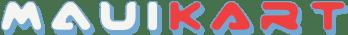 maui kart logo, slingshot rentals logo
